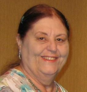 Kathi Kreinik