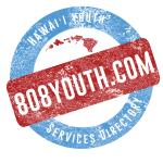Hawaii Youth Services Directory
