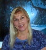 Lisa Key Staff Photo 150x165