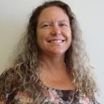 Cheryl Jackson Key Staff Photo 150x184
