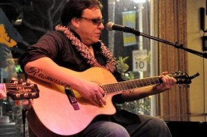 Jeff Rasmussen