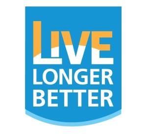 Live Longer Better