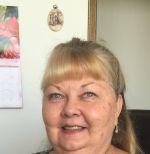 Caryn Clayton Key Staff Photo 150x154