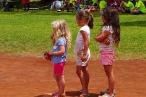 Kiddos Kickball 1
