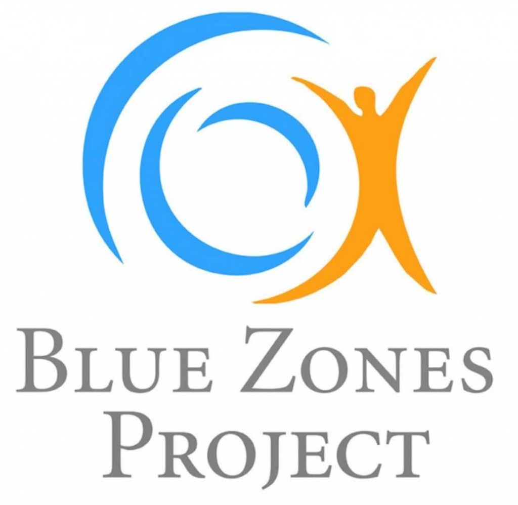 blue zones project As the first blue zone project-approved grocer in oklahoma, firelake discount  foods moves health and wellness to the forefront blue zones.